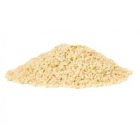 NUTS: USA BLANCHED ALMOND DICED