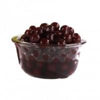 FRUITS: GRIOTTE CHERRIES
