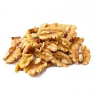 NUTS: USA WALNUT HALVES
