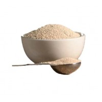 DRY PRODUCT: INSTANT DRY YEAST