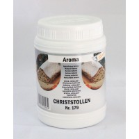CHRISTOLLEN SPICE (NEW SIZE)