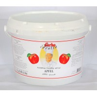 FRUTTA FRUIT FILLING - APPLE