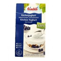 Frischli Kitchen Yoghurt 1lt