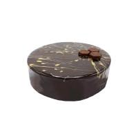 LINDT SIGNATURE CAKE: DARK GRAND MARNIER