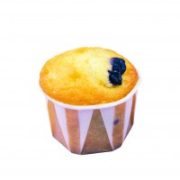 BLUEBERRY  MUFFIN 90G