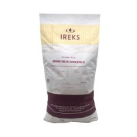IREKS BROWN BREAD CONCENTRATE