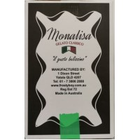 MONALISA MILD YOG POWDER
