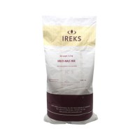 IREKS MULTI MALT MIX