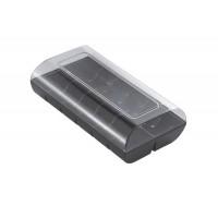 MACADO12 MACARON BOX - BLACK